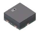 ALPS-感应器